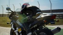RIDE 3 - Screenshots - Bild 12