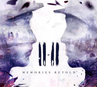 11-11 Memories Retold - Test