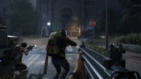Overkill's The Walking Dead - Screenshots - Bild 2