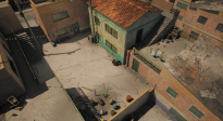 Narcos: Rise of the Cartels - Screenshots - Bild 6