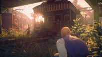 Hitman 2 - Screenshots - Bild 4