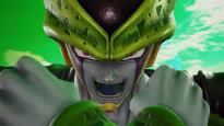 Jump Force: Unite to Fight - Screenshots - Bild 4