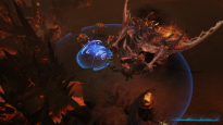 Diablo Immortal - Screenshots - Bild 25