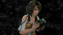 Super Smash Bros. Ultimate - Screenshots - Bild 32