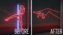 Rainbow Six: Siege - Screenshots - Bild 3