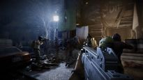 Overkill's The Walking Dead - Screenshots - Bild 9
