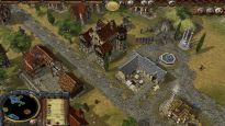 Die Siedler History Collection - Screenshots - Bild 4