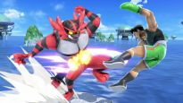Super Smash Bros. Ultimate - Screenshots - Bild 13