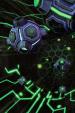 StarCraft II: Legacy of the Void - Screenshots - Bild 26