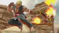 Super Smash Bros. Ultimate - Screenshots - Bild 17