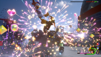 Kingdom Hearts III - Screenshots - Bild 6