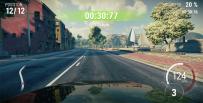 Gear.Club Unlimited 2 - Screenshots - Bild 2