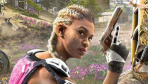Hype Check Far Cry: New Dawn - Videoartikel