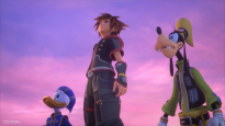 Kingdom Hearts III - Screenshots - Bild 8