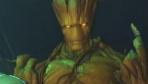 Marvel: Ultimate Alliance 3 - Screenshots