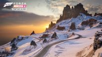 Forza Horizon 4 - Screenshots - Bild 5