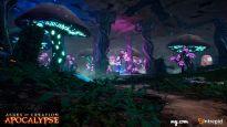 Ashes of Creation Apocalypse - Screenshots - Bild 3