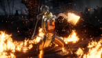 Mortal Kombat 11 - Screenshots
