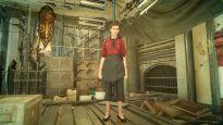 Final Fantasy XV - Screenshots - Bild 7