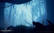 Ancestors: The Humankind Odyssey - Screenshots - Bild 2
