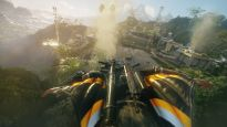 Just Cause 4 - Screenshots - Bild 4