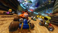 Crash Team Racing: Nitro-Fueled - Screenshots - Bild 2