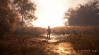 A Plague Tale: Innocence - Screenshots - Bild 33