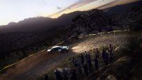 DiRT Rally 2.0 - Screenshots - Bild 9