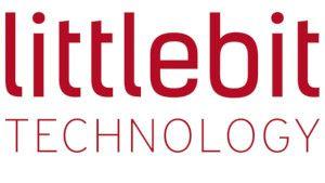Littlebit Technology