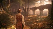 A Plague Tale: Innocence - Screenshots - Bild 30