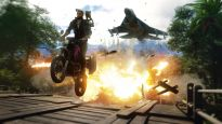 Just Cause 4 - Screenshots - Bild 2