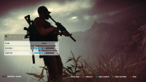 Tom Clancy's Ghost Recon: Wildlands - Screenshots - Bild 1