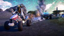 PlanetSide Arena - Screenshots - Bild 2