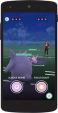 Pokémon GO - Screenshots - Bild 16