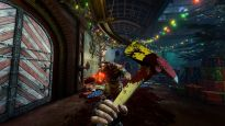 Killing Floor 2 - Screenshots - Bild 10