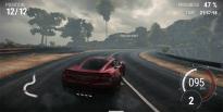 Gear.Club Unlimited 2 - Screenshots - Bild 1