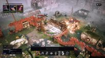 Mutant Year Zero: Road to Eden - Screenshots - Bild 3