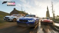 Forza Horizon 4 - Screenshots - Bild 7
