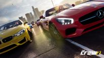 The Crew 2 - Screenshots - Bild 5