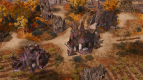SpellForce 3 - Screenshots - Bild 5