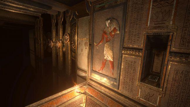 Assassin's Creed Origins - Screenshots - Bild 6