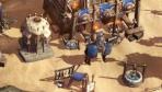 Conan Unconquered - Screenshots