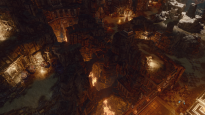 SpellForce 3 - Screenshots - Bild 15