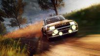 DiRT Rally 2.0 - Screenshots - Bild 7