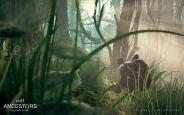 Ancestors: The Humankind Odyssey - Screenshots - Bild 3