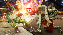 Tekken 7 - Screenshots - Bild 12