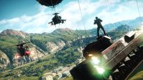 Just Cause 4 - Screenshots - Bild 5