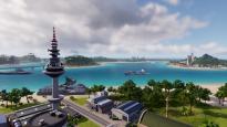 Tropico 6 - Screenshots - Bild 20