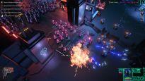 Re-Legion - Screenshots - Bild 9
