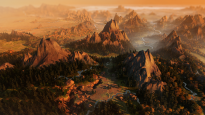 Total War: Three Kingdoms - Screenshots - Bild 7